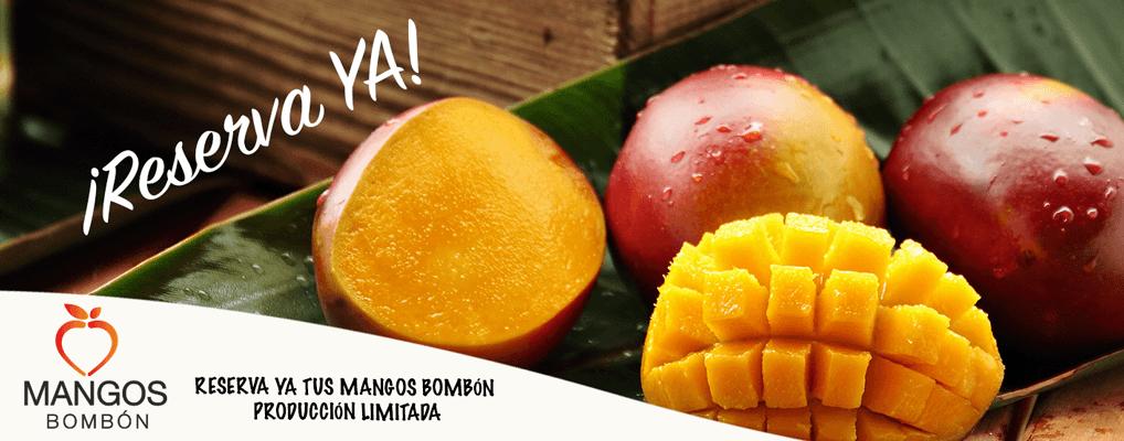slider mangos