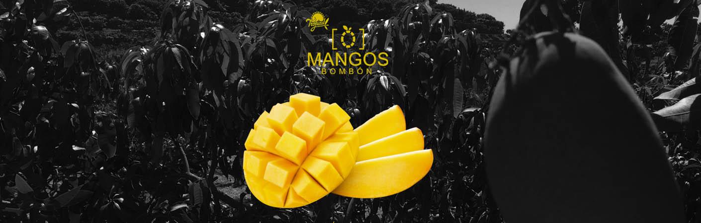 reservar mangos bombon
