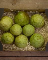 caja-de-4-kilogramos-de-chirimoyas