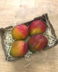 caja-de-mangos-kent