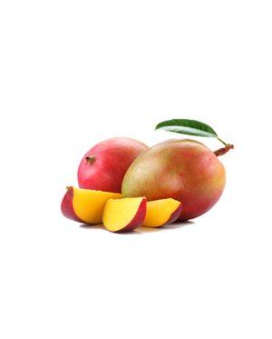 comprar mangos osteen