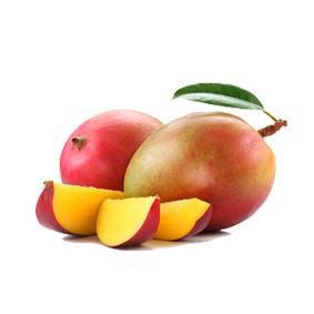 mango osteen costa tropical granada málaga