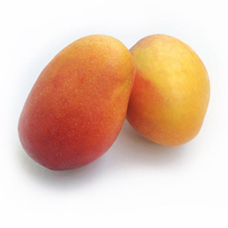 comprar mango irwin maduro de la costa tropical