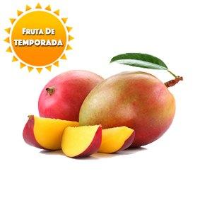 mango osteen temporada costa tropical granada málaga