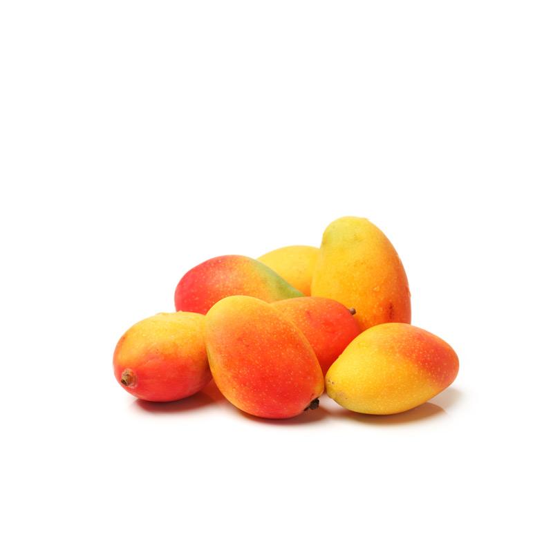 comprar mini mangos mangos bombón