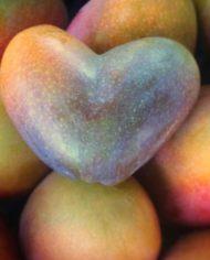 mango-bombon-corazon