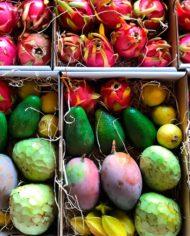 comprar-surtido-de-frutas-tropicales-axarquia