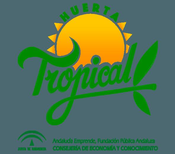 huerta tropical andalucía emprende
