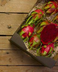 caja-de-pitahaya-pitaya-roja