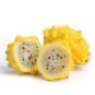 comprar pitahaya amarilla o fruta del dragon