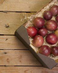 caja-de-fruta-de-la-pasion-maracuya