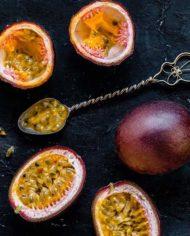 maracuya-abierto-fruta-de-la-pasion