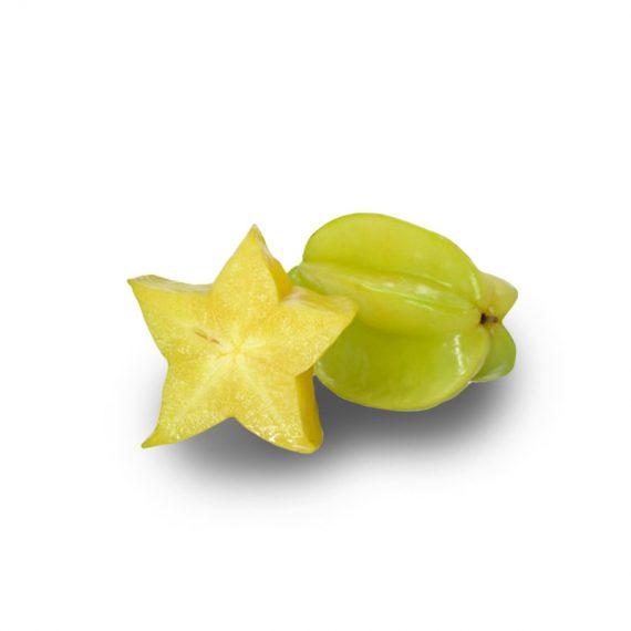 comprar carambola o star fruit a domicilio