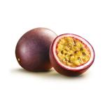 Fruta de la Pasión Menu beneficios salud