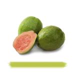 Guayaba beneficios salud menu activo