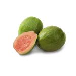 Guayaba beneficios salud menu