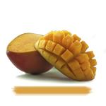 menu mango beneficios salud selección