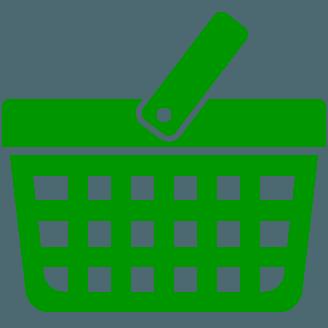 cesta de la compra