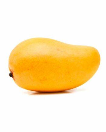 mango ataulfo