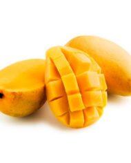 mango-ataulfo-cortado