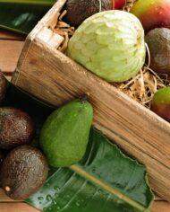 caja-surtido-mango-chirimoya-aguacate