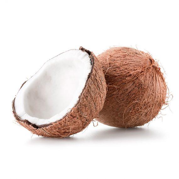 comprar cocos ecológicos bio a domicilio
