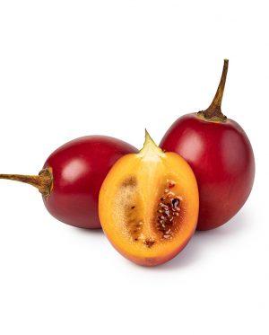 comprar tamarillo o tomate de árbol