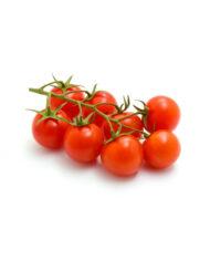 comprar-tomate-cherry-rama