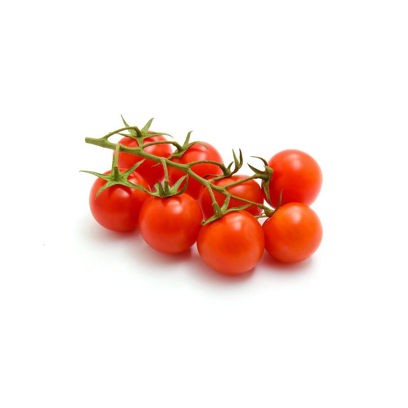 comprar tomate cherry rama