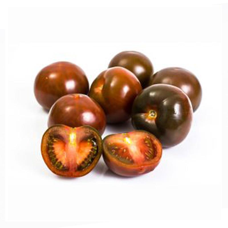 comprar tomate cherry kumato