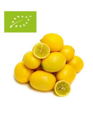 comprar limequats ecológicos y bio online a domicilio