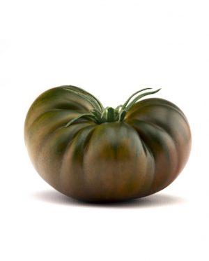 Comprar tomate negro asurcado dulce cultivado en Granada