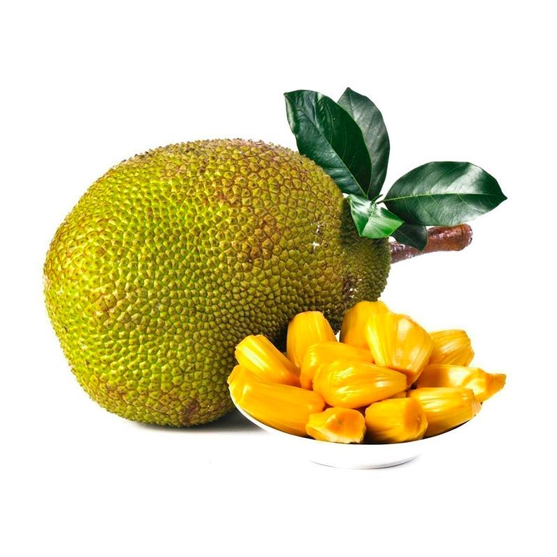 Comprar Jackfruit o yaca por internet a domicilio