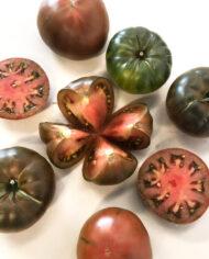 tomate-caramelo-cortado