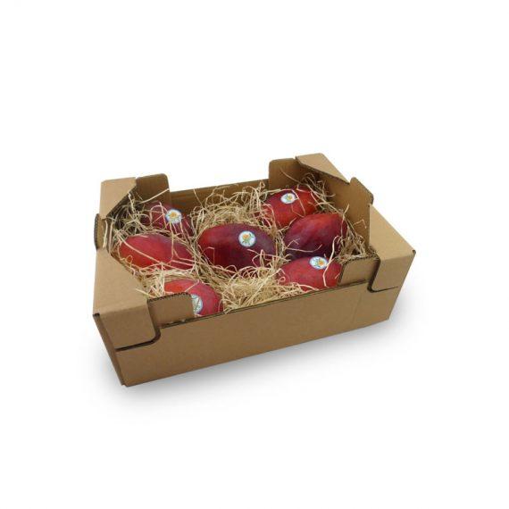caja mango irwin